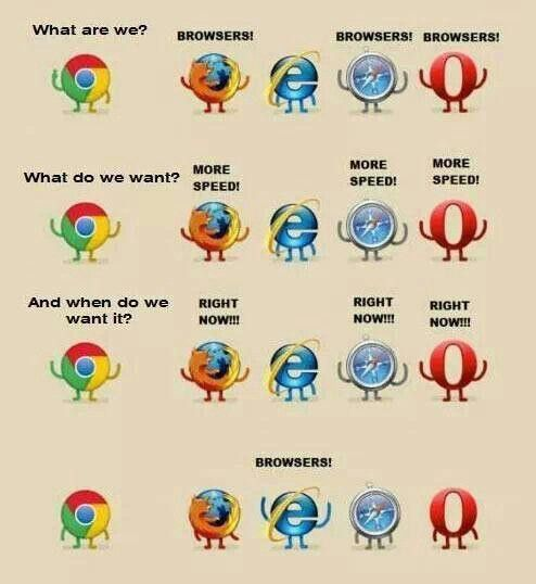 We now support Internet Explorer